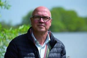 Gerd Schriefer